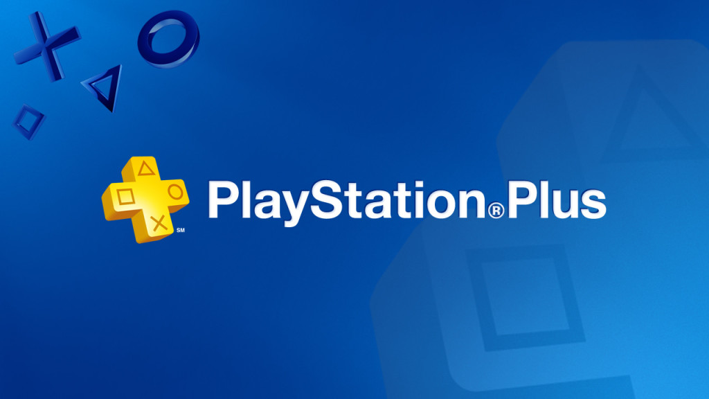 logo of playstataion plus subscription service