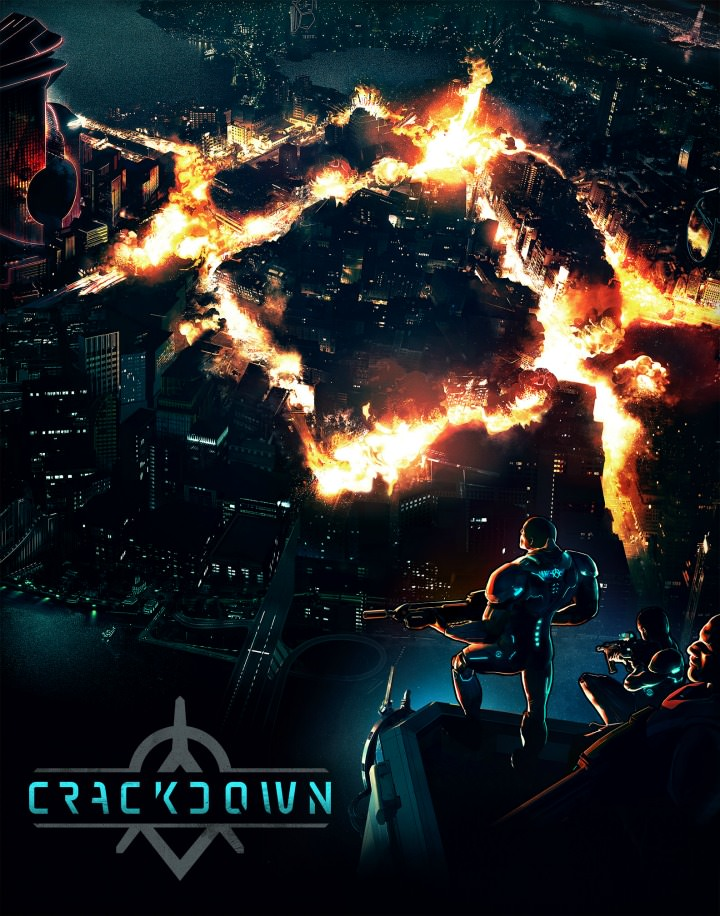 crackdown_mini