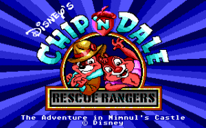 168403-chip-n-dale-rescue-rangers-the-adventures-in-nimnul-s-castle