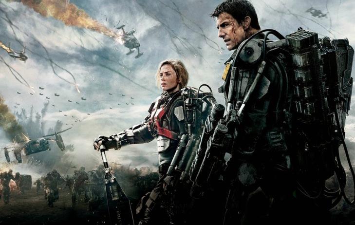 mxcpEdge+of+Tomorrow+full+movie+free+download+2014