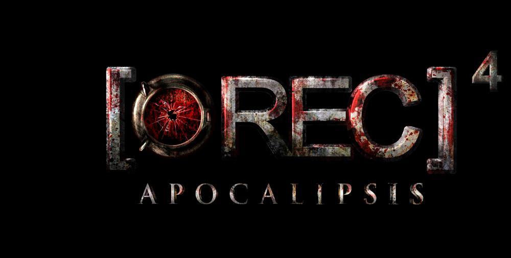 mxcplogo-oficial-de-rec-4-apocalipsis-original