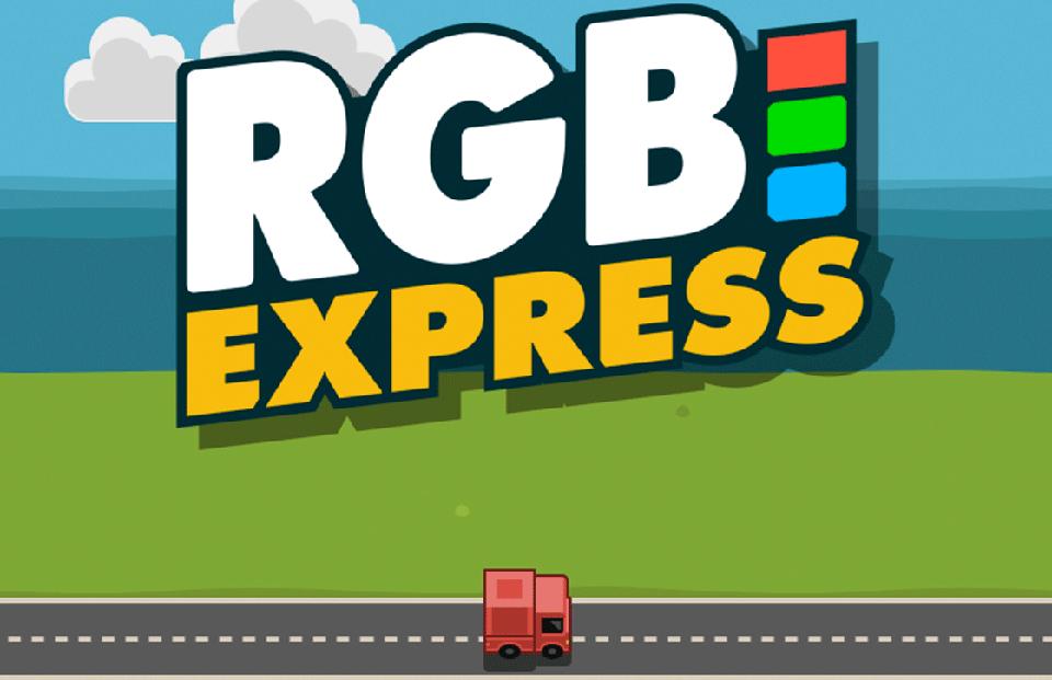 rgb-express-1
